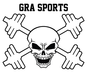 GRA Sports LLC Store Custom Shirts & Apparel